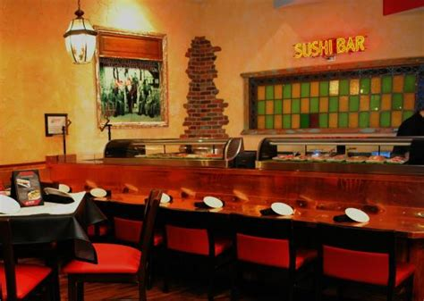half shell oyster house biloxi dining room picture of half shell oyster house biloxi tripadvisor