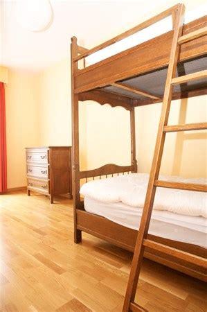 appartamenti a parigi in affitto les buttes chaumont bell appartamento di tre stanze ai
