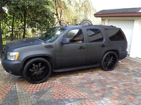 bentley suv matte black 472 best images about trucks suv s and vans on pinterest