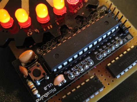 amazing king electronics