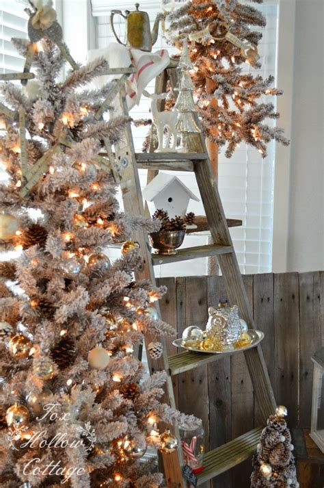 home decor blogs christmas christmas decor inspiration high fashion home blog