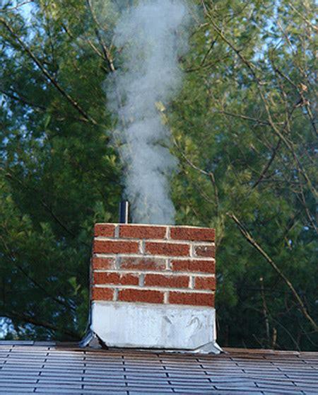 Chimney Flue Draft Problems - chimney draft problems what you need to chimney