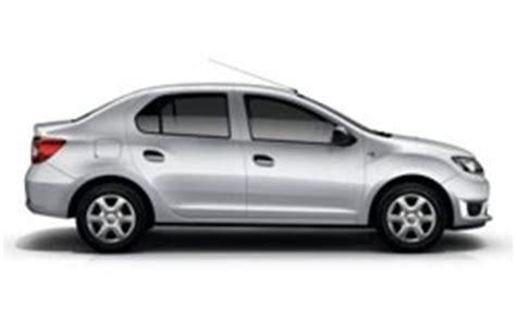 alquilar coche en puerto de tanger de coches de alquiler samicar rent a car en marruecos