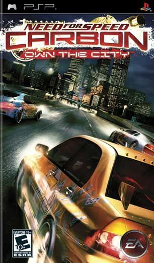corel draw x5 zadania need for speed carbon own the city need for speed