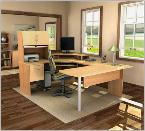 Small Computer Desk Staples Glass Computer Desk Staples Desk Home Design Ideas Ojn3xeddxw17816