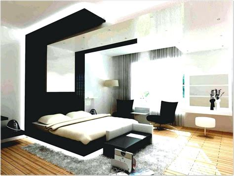 modern simple home designs girls bedroom kathabuzz decoration bedroom ideas for teen girls