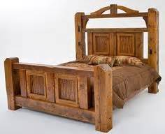 ca king platform bett ian ingersoll claro walnut live edge bed beds master