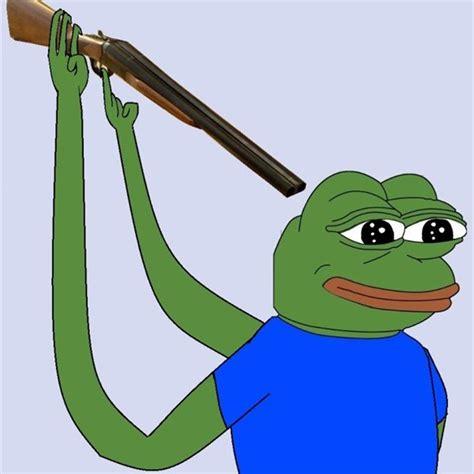 Frog Meme Generator - suicide pepe the frog meme generator