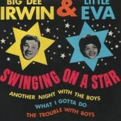 little eva swinging on a star little eva swinging on a star 28 images ivy league