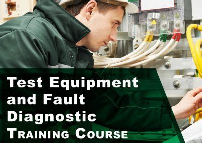 seta training  schedule seta training courses nebosh iosh engineering apprenticeships