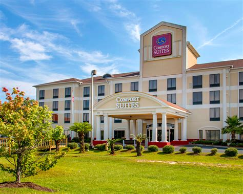 comfort suites gateway comfort suites gateway in savannah ga 912 920 9