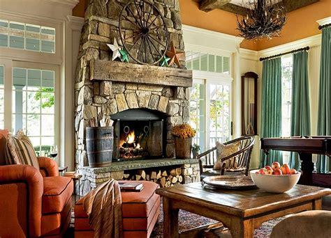 Fireplace Wood Storage by The Artful Woodpile 30 Fabulous Firewood Storage Ideas