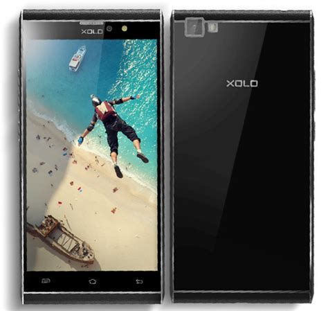Themes For Xolo Black 1x | xolo black 1x with 5 inch 1080p display 3gb ram 4g lte