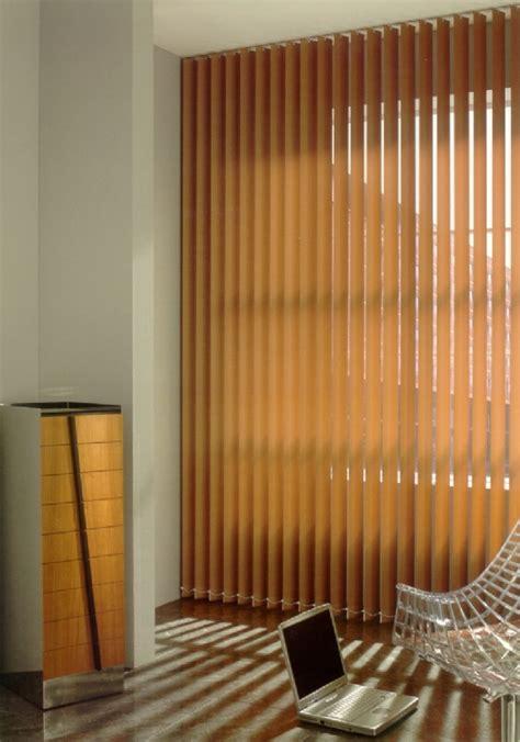 tende per ufficio verticali vendita tende verticali tende verticali in provincia di