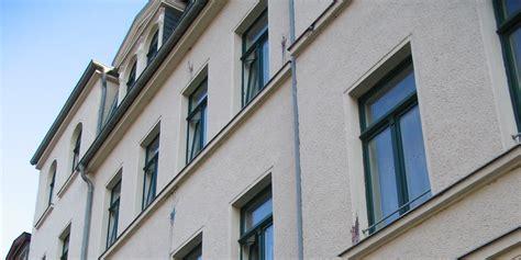 Die Wohnung Mieten by Wohnung Mieten In Wien Was Gilt Es Zu Wissen