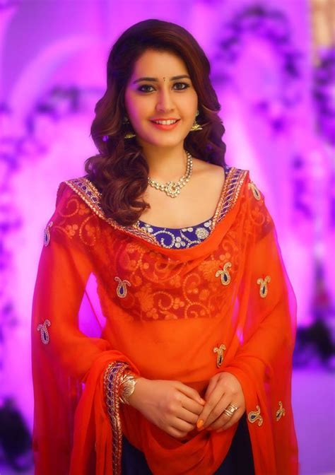 ready film actress name actress raashi khanna profile movies gallery hd