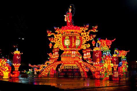 festival of lights chicago 2017 drive thru christmas lights columbus ohio