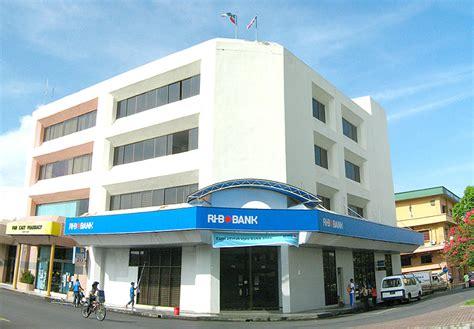rhb bank in malaysia economy of malaysia