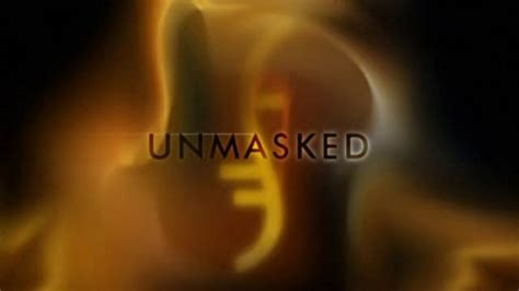 the casting couch com heroes unmasked the casting couch on vimeo
