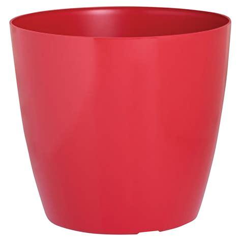 arte vasi arte vasi cache pot 171 san remo 187 5 5 po 803082 rona