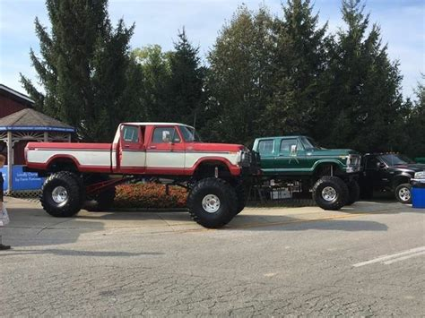 1000 Images About Old Trucks 4x4 2x4 30s 70s On Pinterest | 1000 images about old trucks 4x4 2x4 30s 70s on pinterest