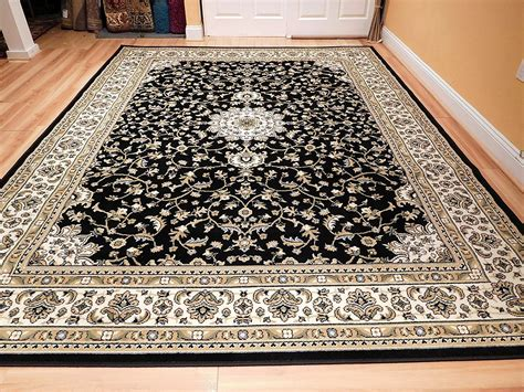 8x10 Area Rug Cheap Inexpensive Area Rugs 8x10 Amazing Area Rugs 8x10 Cheap Astonishing Design Cheap Area Rugs Wool