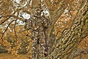 Mossy Oak Breakup Infinity Mossy Oak S Up Infinity