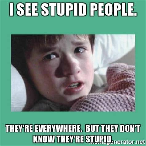 People Suck Memes - buzz everywhere meme memes
