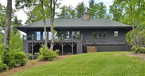 houses for sale in brevard nc houses for sale in brevard nc 28 images brevard nc real estate homes for sale