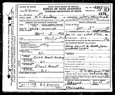 Clay County Birth Records South Carolina Certified Marriage Certificate Pictures To Pin On Pinsdaddy