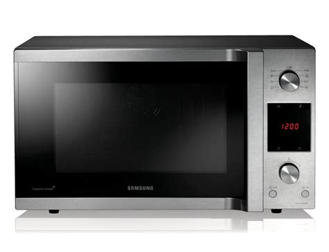 Microwave Samsung Malaysia samsung 45l microwave oven smart sensor price in malaysia