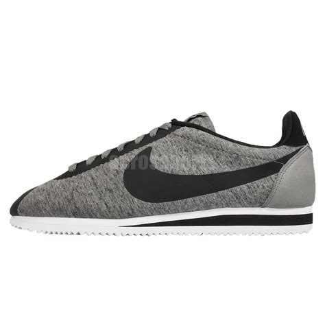 black and white cortez shoes nike stores nike