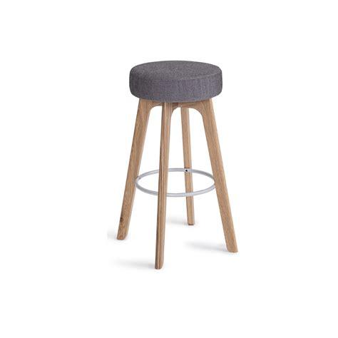 bar height stools outdoor home design ideas outdoor bar stools target socyeu 92 polywood bar stools