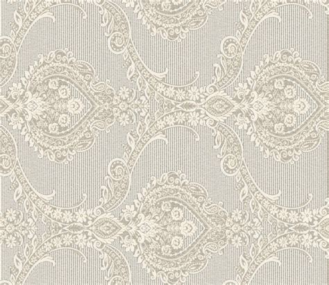 Gray Damask Rug by Gray Damask Rug 5 Runner Transitional And Stair