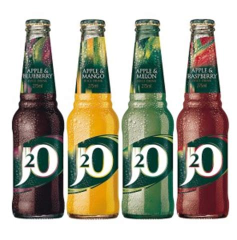 Free Find Uk Free J20 Fruit Drink Free Stuff Finder Uk
