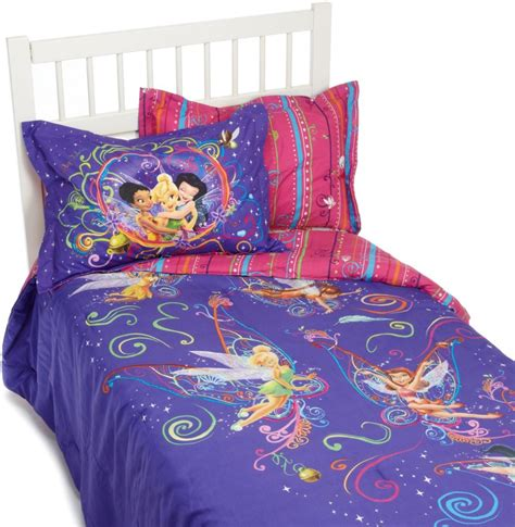 fairy comforter magical fairy bedding for your little girl