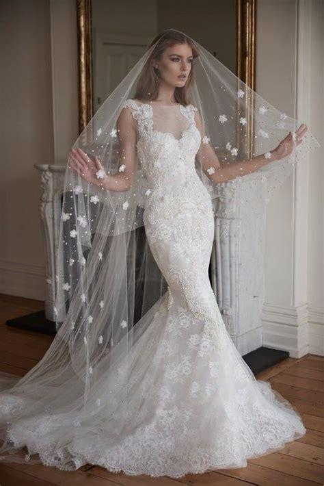 Australia's Best Wedding Dress Designers   WhoWhatWear