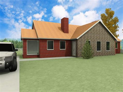 dormer designs dormer bungalow designs joy studio design gallery best