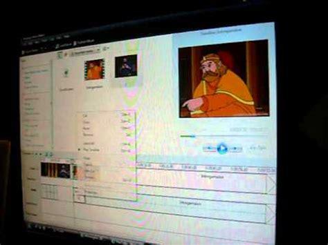 tutorial youtube poop how to make a youtube poop in windows movie maker 2 3