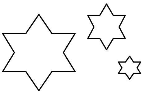 Sterne Basteln Vorlagen 3131 sterne basteln vorlagen vorlage basteln oz shop