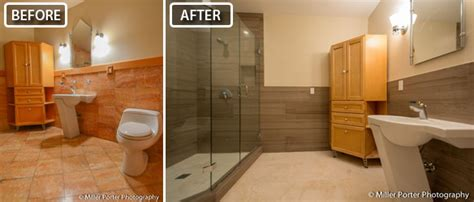 bathroom renovation miami miami bathroom remodeling bathroom and kitchen