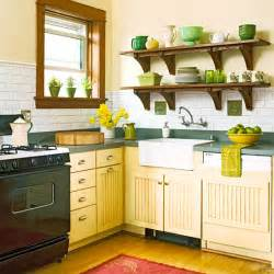 Yellow Kitchen Cabinets by Modern Furniture Traditional Kitchen Design Ideas 2011