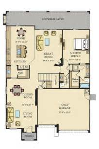 whitworth builders floor plans whitworth new home plan in the legends at southern highlands by lennar