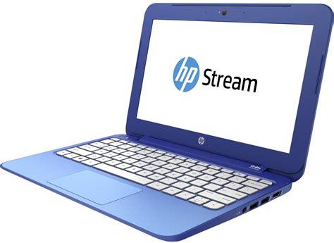 resetting hp stream 11 hp stream 11 d085nd photos
