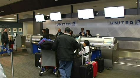 united luggage fee united luggage fee united airlines checked baggage fee international flights united airlines