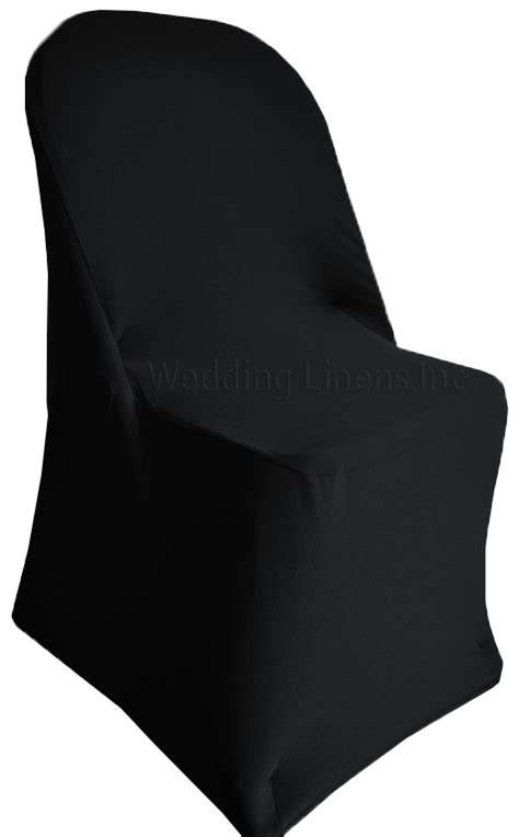 spandex chair covers black black folding spandex chair covers stretch lycra folding