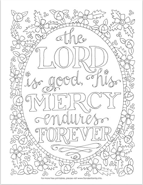 free christian coloring pages free christian coloring pages for adults roundup
