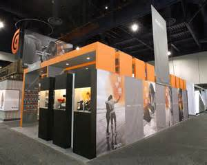 best home design shows creating the best tradeshow booth design in las vegas xibit solutions