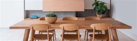 mueble natural decorar tu casa con mobiliario natural y hecho a mano