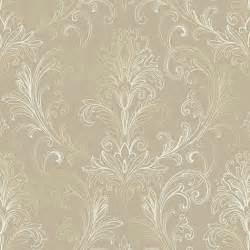 Ballard Designs Wallpaper 10 Classic Wallpaper Wows Tidbits Amp Twine
